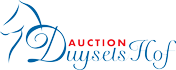 Auction Duyselshof
